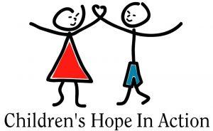 Children's Hope In Action