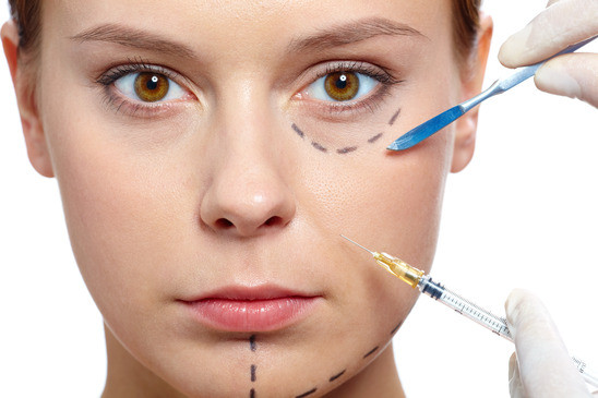 Botox, Filler, Hoi An Now