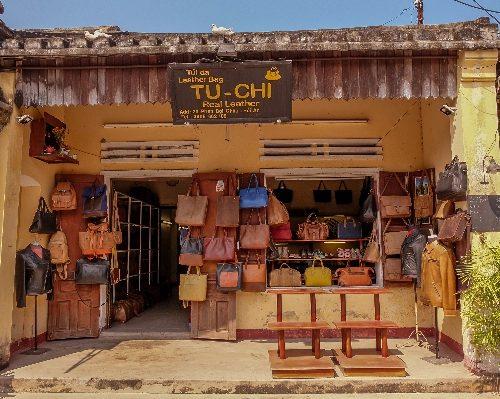 Shoes, tu-chi, tuchi, store, display, leather, handmade shoes