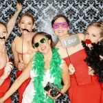 photobooth-fun-wedding-vietnam_opt