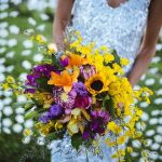 wedding-flowers-hoi-an_opt