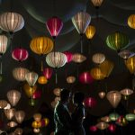wedding-hoi an-lanterns_opt