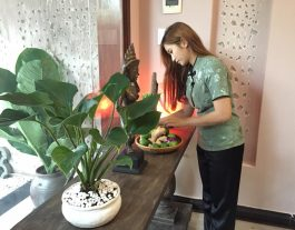 emotion spa, massage, spas, hoi an spa