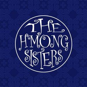 H'mong Sisters logo