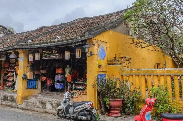 Shoes, linh, leather, shop, handmade, custom, street, handmade shoes