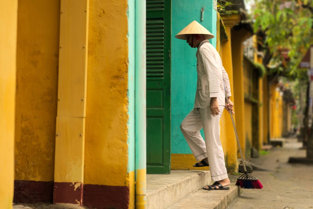 HoiAn_Street_Housekeeping, hoi an now travel guide to old town