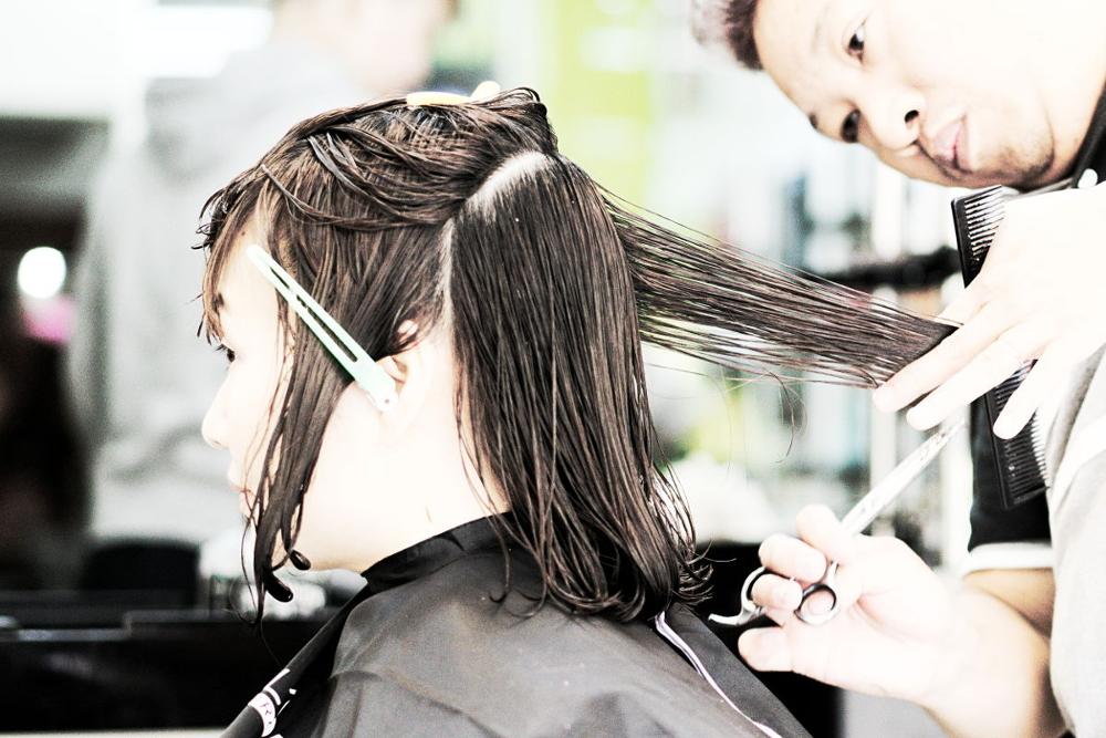 TB_haircut6