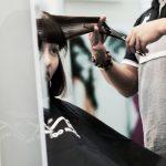 TB_haircut9