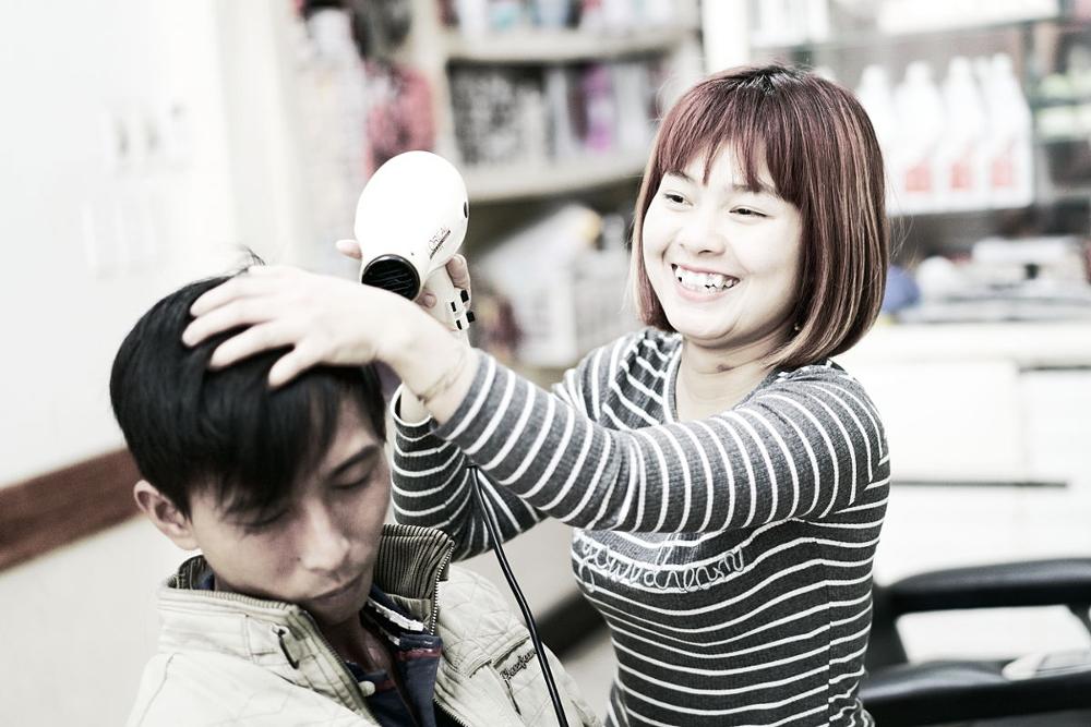 TB_hairdryer