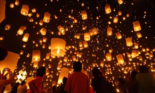 Tet_lanterns-at-night