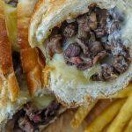 Hoi An Steakhoiuse_opt (17)
