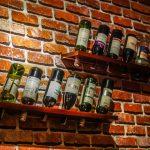 Hoi An Steakhoiuse_opt (18)