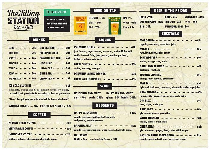 filling-station-food-menu 2