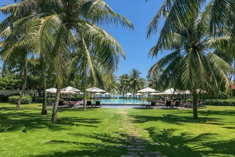 Boutique Hoi An Resort, Best Hotels Hoi An