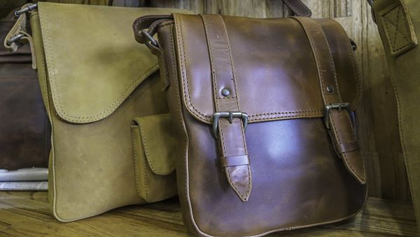 Real Leather bag 4-1_opt