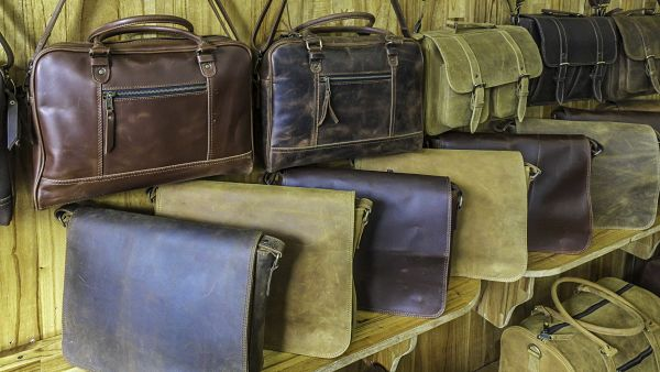 Real Leather_ bag 11-1_opt