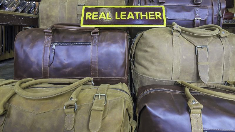 Real Leather_ bag 8-1_opt (2)