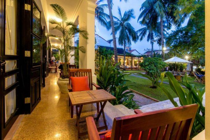 Ha-An-Hotel-Hoi-An-Best-Hotels-Hoi-An-Vietnam