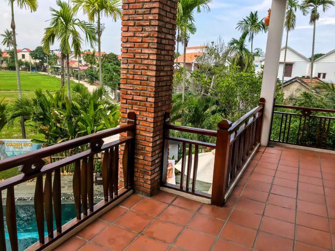 Hoi_An_Golden_Rice_Villa_Hoi_An_Vietnam_Best_Hotels_Hoi_An_under_30_dollars