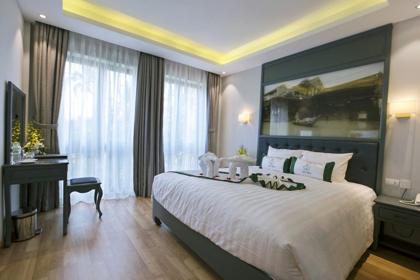 Ivy_Villa_Hoi_An_Best_Hotels_Hoi_An_under_30_$_Vietnam