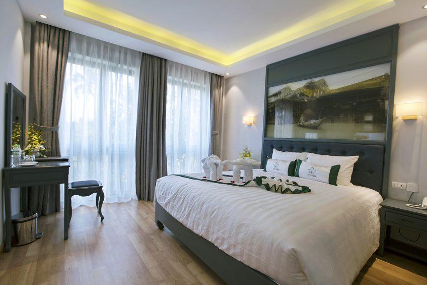 Ivy_Villa_Hoi_An_Best_Hotels_Hoi_An_under_30_$_Vietnam