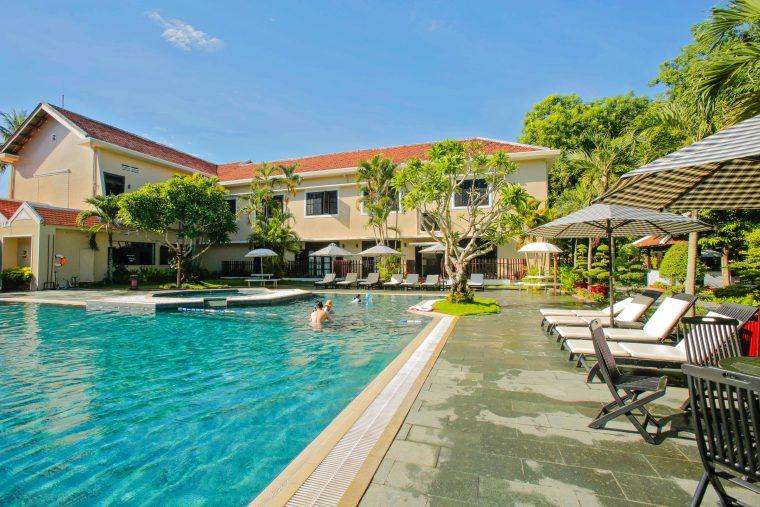 Hoi-An-Historic-Hotel-Hoi-An-Best-Hotels-Hoi-An-Vietnam