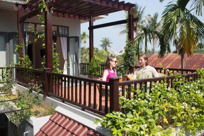 Serene-River-Villa-Hoi-An-Best-hotels-under-thirty-dollars-hoi-an-vietnam