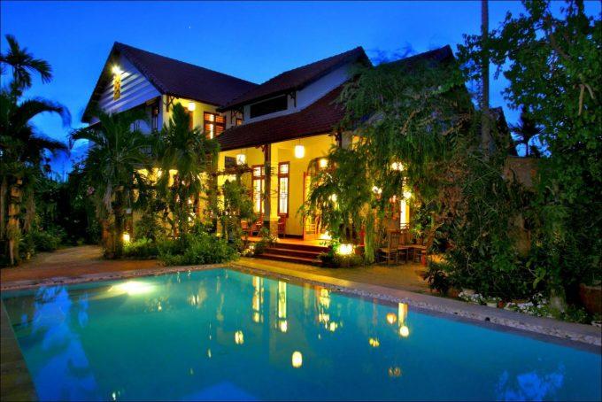 orchid-garden-villa-hoi-an, best hotels hoi an, vietnam