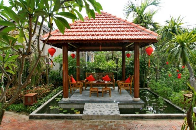 orchid-garden-villa-hoi-an-best-hotels-hoi-an-under-thirty-dollars-vietnam