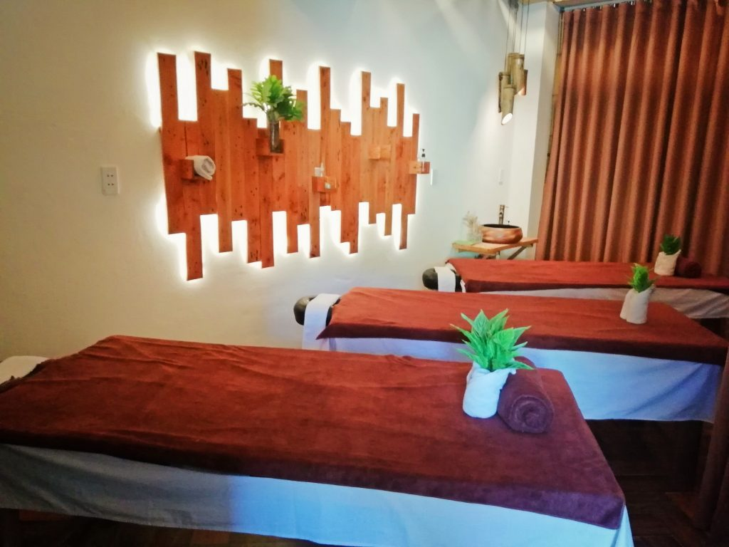Five Senses Spa, Hoi An, Best Spas in Hoi An