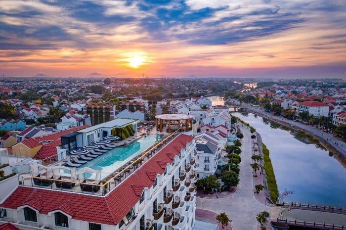 Hotel_Royal Hoi An