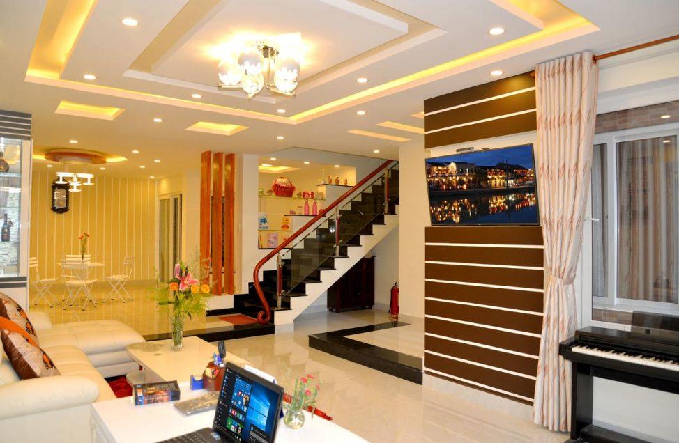 Nu Ni Homestay, Hoi An, best hotels homestays under $30 hoi an Vietnam