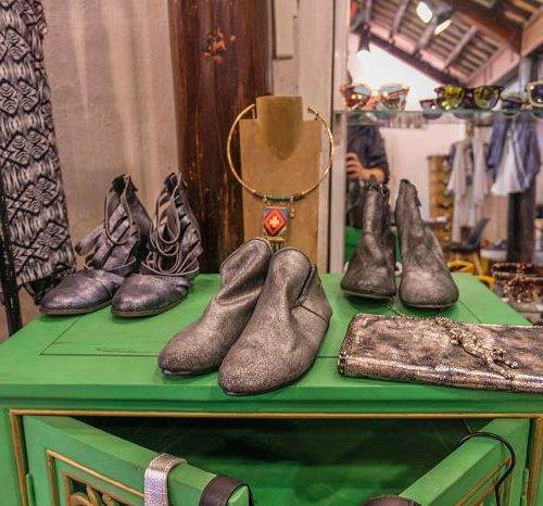 Hoi An Now Travel Guide to Handmade shoes, hoi an