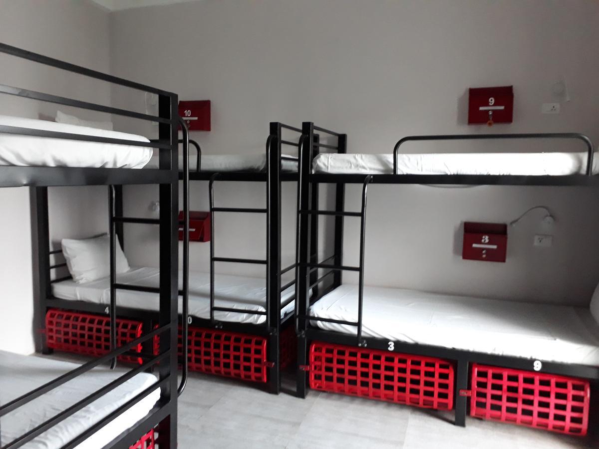 Vietnam Backpackers Hoi An, hostels under $30 , Hoi An, Vietnam