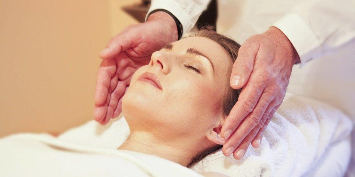 Guide to Spas, Hoi An, Vietnam, Massage