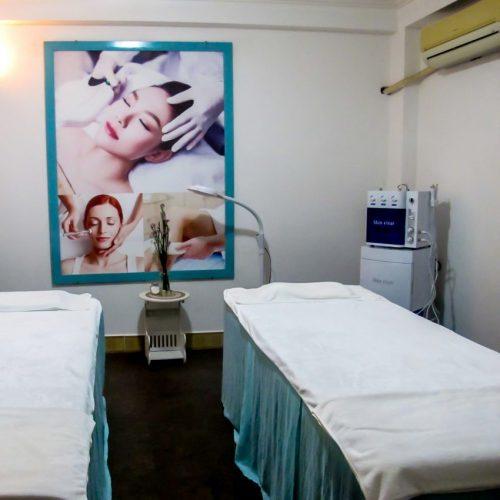 Pure Beauty Spa Hoi An, Vietnam, Best spas in hoi an, cheap spas, massage, best massages hoi an,