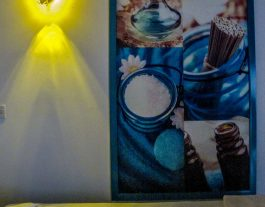 Pure Beauty Spa Hoi An, Vietnam, Best spas in hoi an, cheap spas, massage, best massages hoi an,