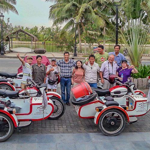 Victoria-Hoi-An-Resort-Spa-sidecar-tour