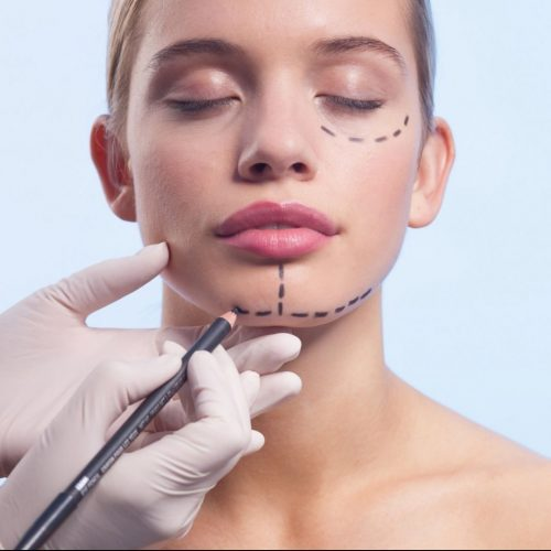 Cosmetic Surgery Quick Guide to Money Saving. Cosmetic Surgery