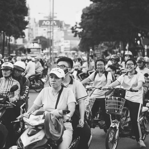 insurance vietnam, drivers license, am i eligible to drive a motorbike in vietnam
