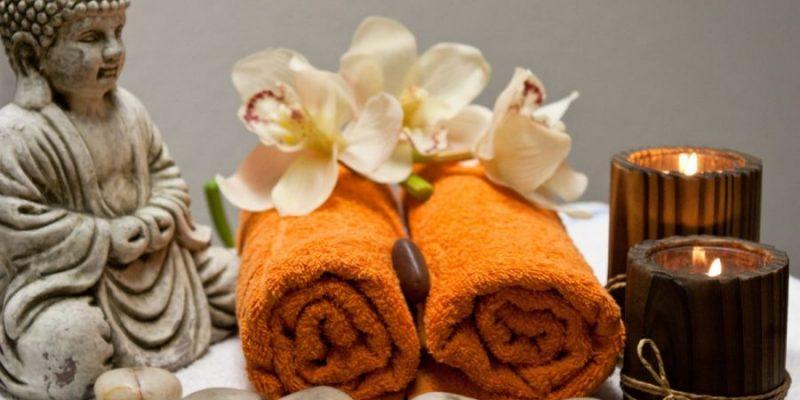 Vietnamese massage hoi an, massage hoi an, vietnamese massage, best massage in Hoi An, hoi an spas
