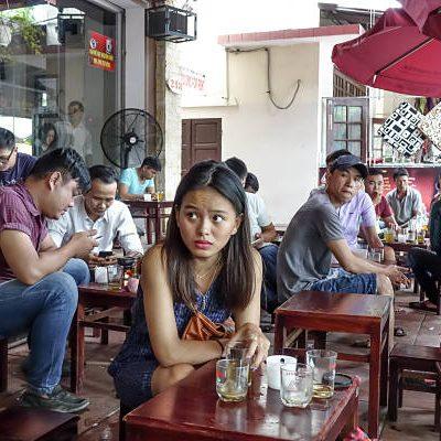 Long Coffee, best coffee in Hoi An, best vietnamese coffee in Hoi An, Best coffee in hoi an, Cafes in Hoi An, best coffee hoi an, coffee, drip coffee hoi an, vietnamese coffee