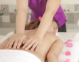 Phuoc Lavender Spa Hoi An, Best massage Hoi An, Vietnam, spas hoi an