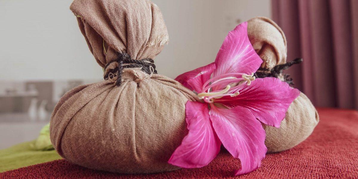 Phuoc Lavender Spa Hoi An, massage hoi an, best massages hoi an, spas hoi an