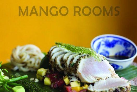 Mango Rooms (1 of 1)-12_1_opt (2)