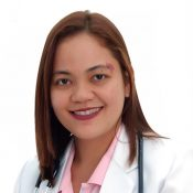 Traveling with Infants and Children_Family Medical Practice Danang_Dr Elvie