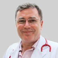 Dr Serge