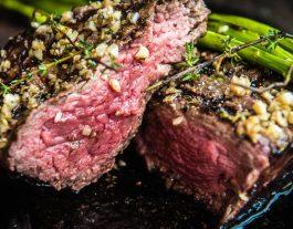Prime Steakhouse and Hoi An Steakhouse. Hoi An restaurants. Steak